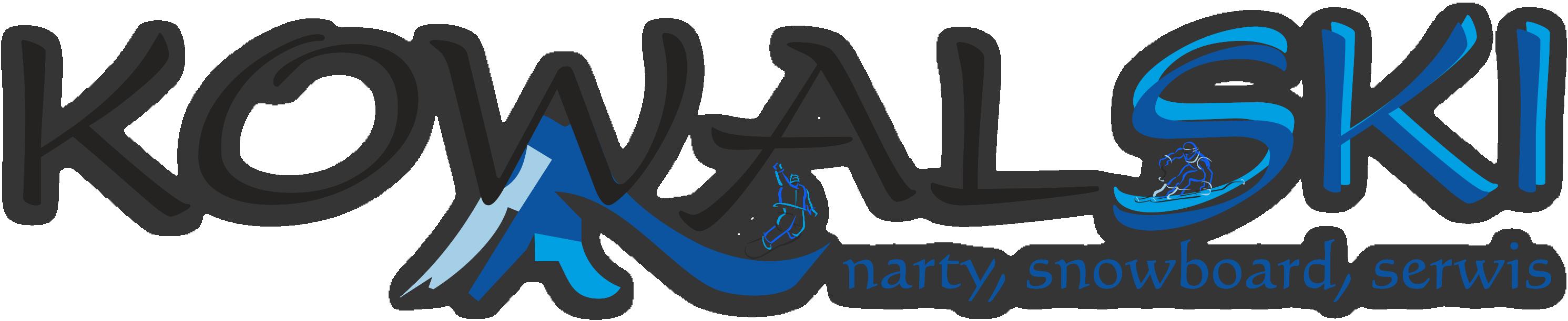 Kowal-Ski: Narty, Snowboard, Serwis, Wypożyczalnia